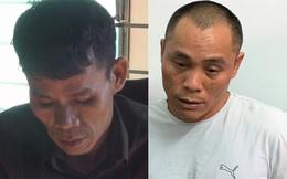 Thuê xe ô tô chở ma túy từ Nghệ An vào Đắk Lắk bán thì bị bắt giữ