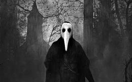 Đại dịch Cái chết Đen: Bí ẩn nhất vẫn là chiếc mặt nạ chim kỳ dị, sự thật ra sao?