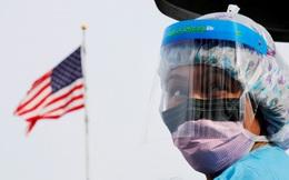 """Los Angeles Times: Nhiều bằng chứng cho thấy y tế Mỹ """"không chống đỡ"""" được COVID-19"""