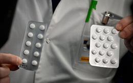 """Mua thuốc sốt rét để phòng Covid-19: Không khác gì trữ thuốc """"độc"""" trong nhà"""