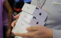 Nguồn cung khan hiếm, Apple chỉ cho người dùng mua tối đa 2 chiếc iPhone, iPad cùng lúc