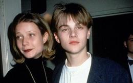 Dân tình đang náo loạn vì top ảnh huyền thoại của Leonardo DiCaprio: Đây chính là vẻ đẹp lu mờ cả minh tinh 'Iron Man'!