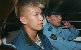 """Hạ sát 19 người khuyết tật, kẻ thủ ác lĩnh án tử hình bất chấp lời bào chữa """"tâm thần không ổn định"""""""
