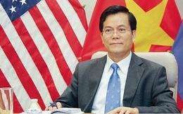 Mỹ cân nhắc nhập khẩu vật tư và trang thiết bị y tế từ Việt Nam để chống dịch Covid-19