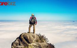 Sống tối giản 30 ngày, tôi nhận ra: Loại bớt những thói quen vô ích giúp đi xa và nhanh hơn, tiết kiệm được nhiều tiền hơn và thái độ sống tốt hơn