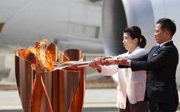 Hai ông lớn không dự Olympic Tokyo 2020: Tương lai bất định của sự kiện thể thao toàn cầu