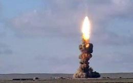 """Khám phá chương trình phát triển """"máy nghiền"""" tên lửa đạn đạo của Nga"""