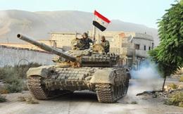 Hàng chục xe tăng đổ về Idlib: Thỏa thuận Nga-Thổ sụp đổ, Syria chuẩn bị đợt tấn công mới?
