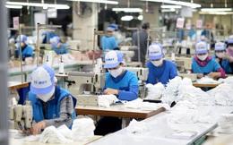 Hơn 38 triệu khẩu trang kháng khuẩn đã được Vinatex đưa ra thị trường