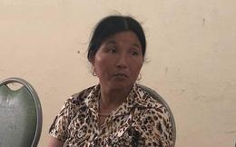 Vợ thuê người đánh gãy tay chồng vì 'tội' có bồ nhí, con riêng