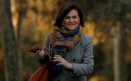 Phó Thủ tướng Tây Ban Nha nhập viện, nghi nhiễm COVID-19