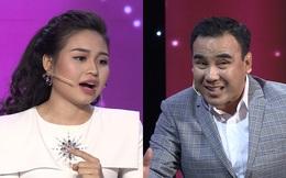 Lê Hoàng: Nếu là tôi, tôi sẽ không lấy người đàn ông từng có con riêng!