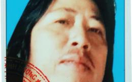 Truy tìm người đàn ông tình nghi liên quan đến vụ hiếp dâm người dưới 16 tuổi ở Bình Dương