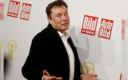 Elon Musk mua vội hơn 1000 máy thở do Trung Quốc sản xuất vì sợ bị dân mạng Mỹ phê phán là 'chỉ biết chém gió'?
