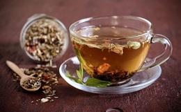"""6 dược trà """"khắc tinh"""" với chất béo: Giải nhiệt, loại bỏ mỡ thừa, giảm nhẹ nhiều bệnh"""