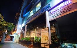 Sài Gòn khác lạ sau quyết định tạm dừng kinh doanh nhà hàng, quán ăn, tiệm tóc