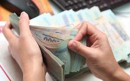 Phòng chống Covid-19: Chuyên gia chỉ rõ những điều cần làm khi sử dụng tiền mặt để thanh toán
