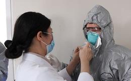 Bộ Y tế công bố thêm 5 ca bệnh Covid-19 mới, 3 ca có liên quan tới bệnh viện Bạch Mai