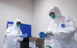 Việt Nam ghi nhận thêm 10 ca nhiễm Covid-19, BV Bạch Mai có thêm 3 ca