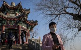 [VIDEO] Di Hòa Viên bán 10.000 vé/ngày cho du khách sau khi Trung Quốc kiểm soát COVID-19