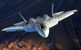 """3 vũ khí đỉnh cao của Nga """"sinh ra"""" từ chiến trường Syria: Có đơn hàng tăng gấp 4 lần!"""