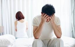 Chồng đưa nhân tình tới Ý, khi biết nhiễm Covid-19 thì nói sợ 1 điều hơn cả virus Corona