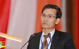 Thủ tướng bổ nhiệm tân Phó chủ nhiệm Văn phòng Chính phủ 52 tuổi