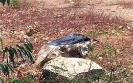 Phát hiện thi thể phụ nữ không nguyên vẹn trong valy dán băng keo ở Nha Trang