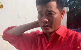 """Khương Dừa đau xót đóng cửa nơi ghi hình """"Thách thức danh hài"""", """"Giọng ải giọng ai"""" vì đại dịch"""