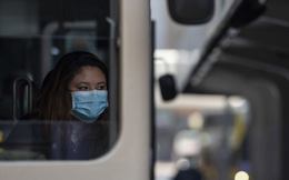 PGS Nguyễn Phương Mai: Nếu cứ sống chung với cơn đại dịch mang tên khiếp hãi, hậu quả trước hết là béo, xấu và ngốc đi