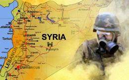 """Báo Israel: Đại dịch Covid-19 đang tạo ra """"cơ hội vàng"""" giúp quân đội Syria đại thắng?"""