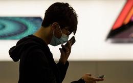 Đối tác cung ứng linh kiện iPhone lo Apple hạ số lượng đặt hàng vì nhu cầu kém trong mùa dịch