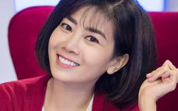Diễn viên Mai Phương đột ngột qua đời sau 1 năm chiến đấu với bệnh ung thư