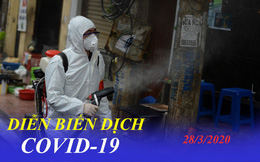 Bộ Y tế: 3 việc bệnh nhân, người nhà và người đến khám tại BV Bạch Mai từ 12/3 cần làm ngay