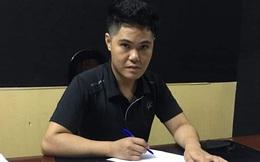 Nam thanh niên sát hại thiếu nữ 15 tuổi ở Hải Phòng do lên cơn ngáo đá
