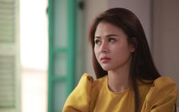 Diễn viên Lương Thu Trang: Nếu nhắm mắt, tặc lưỡi thì có lẽ tôi đã giàu lắm rồi