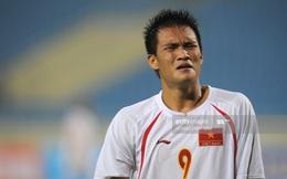 """Giải đấu """"kỳ lạ"""" nhất châu Á: Việt Nam gây sốc, nhưng còn một cú sốc khác """"đáng nể"""" hơn"""