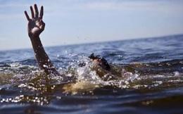 Bé trai 12 tuổi thiệt mạng tại hồ bơi đang vận hành thử