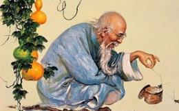 2 biểu hiện đặc trưng của người luôn may mắn, thay đổi được vận mệnh ngay cả khi khó khăn