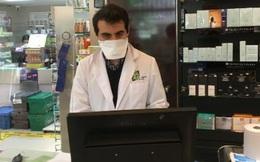COVID-19: Tây Ban Nha đau đầu trước tình trạng buôn bán thuốc giả, đội giá và trục lợi từ thiết bị y tế