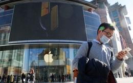 Viễn cảnh iPhone 12 có thể hoãn ra mắt tới năm 2021 hoàn toàn có thể xảy ra