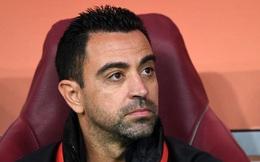 Xavi sẵn sàng dẫn dắt Barca, đưa Neymar trở lại