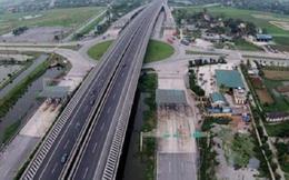 Sắp công bố kết quả sơ tuyển nhà đầu tư tại 4 dự án thuộc cao tốc Bắc - Nam
