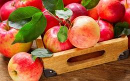 Từ chuyện quả táo, có thể nhận biết một người sẽ giàu hay nghèo: Nên tham khảo nếu muốn trở nên giàu có