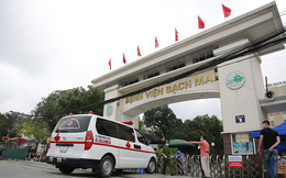 Việt Nam bước vào giai đoạn vàng chống dịch Covid-19: Đừng để quá muộn!