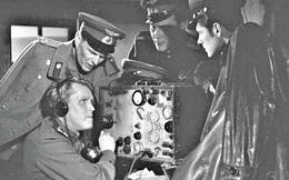 """Chiến dịch """"nhồi"""" tin giả thành công nhất của tình báo Liên Xô"""