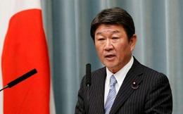 Covid-19: Nhật Bản khẳng định nỗ lực đảm bảo an toàn cho cộng đồng người Việt tại Nhật