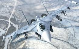 Tiêm kích Su-35 Nga gặp rắc rối lớn với khách hàng quen ở Đông Nam Á: Căng như dây đàn!