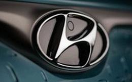 Nhà máy Hyundai Ninh Bình phải tạm ngừng sản xuất vì đại dịch Covid-19