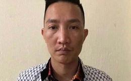 """Huấn """"hoa hồng"""" bị công an tạm giữ tại Lào Cai vì dương tính với ma túy"""